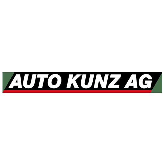 S550 GURU - Ford Mustang S550 Hacks - PONY WHISPERER